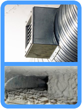 Air Duct Cleaning San Bruno, CA