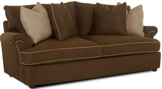 Sofa Cleaning San Bruno, CA