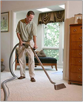 San Bruno, CA Carpet Cleaning
