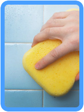 Tile and Grout Cleaning San Bruno, CA