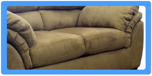 San Bruno, CA Upholstery Cleaning